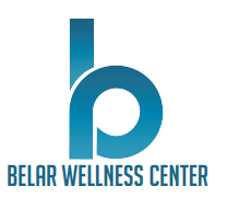 Belar Wellness Center
